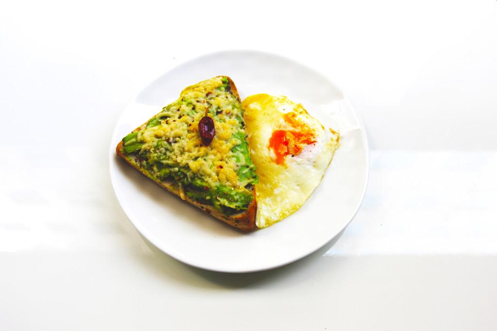 Parmesan-+-chilli-avocado-melt-edites-2-1024x682.jpg