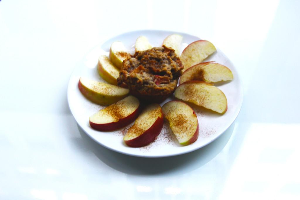 apple-cinammon-muffins-edited-2-1024x682.jpg