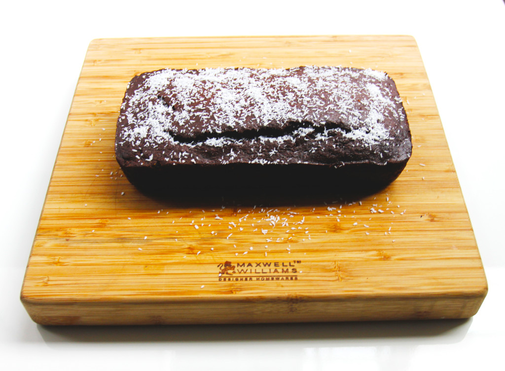 choc-coconut-cake-edited-2-1024x753.jpg