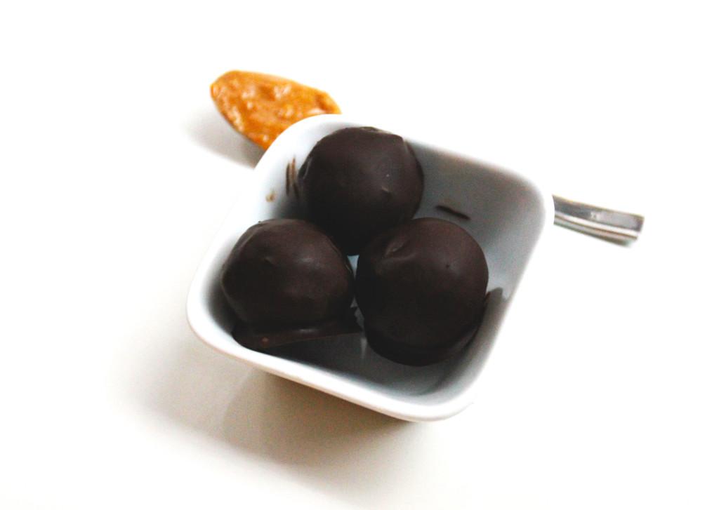chocolate-peanut-butter-balls-edited-2-1024x727.jpg