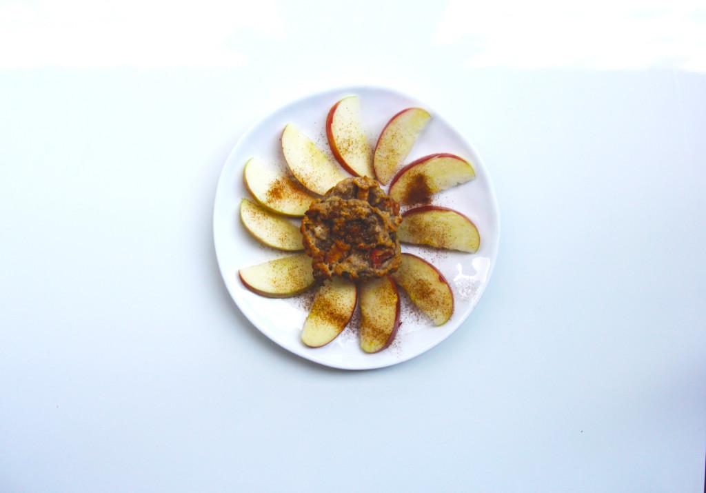 gluten-free-apple-cinnamon-muffins-edited-1024x715.jpg