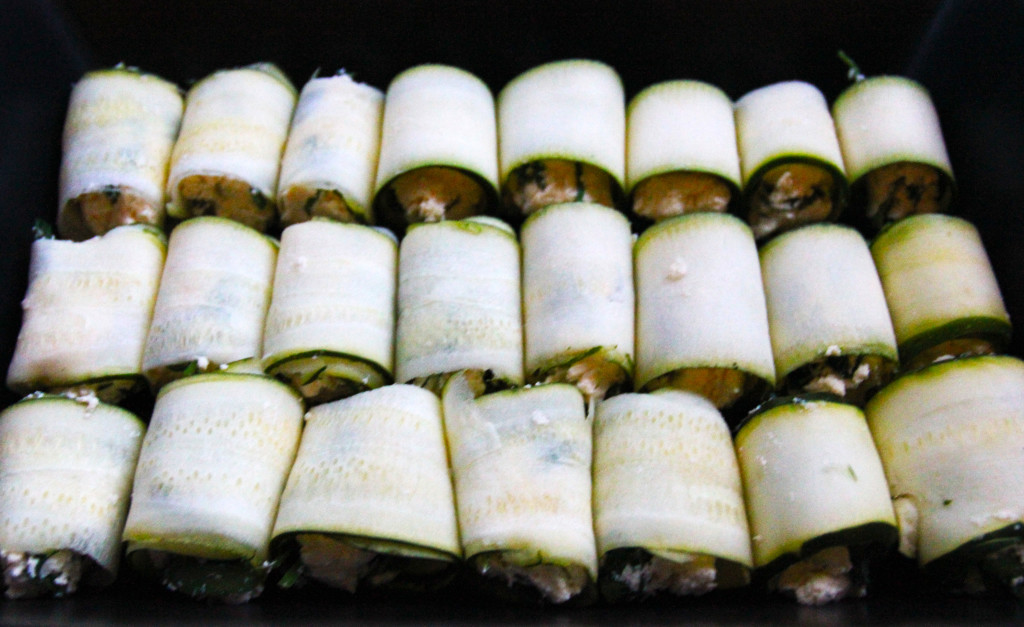 gluten-free-spinach-and-ricotta-canneloni-edited-1024x627.jpg