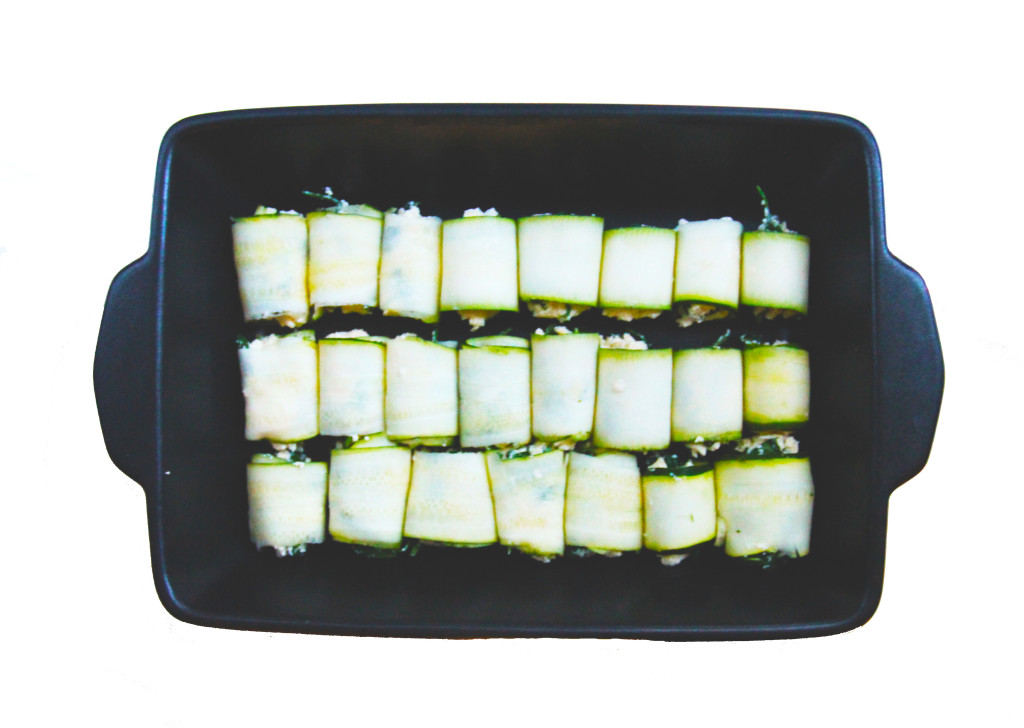 gluten-free-spinach-and-ricotta-canneloni-edited-2-1024x728.jpg
