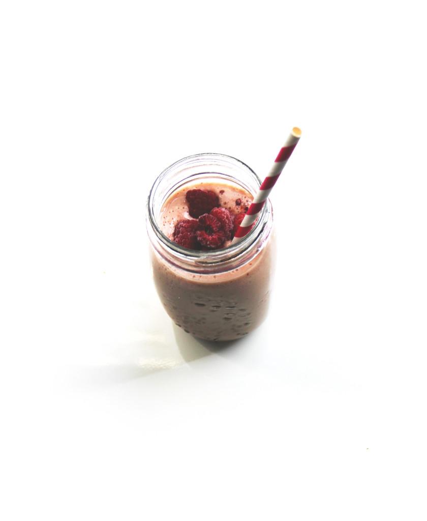 mango-+-acai-smoothie-edited-2-840x1024.jpg