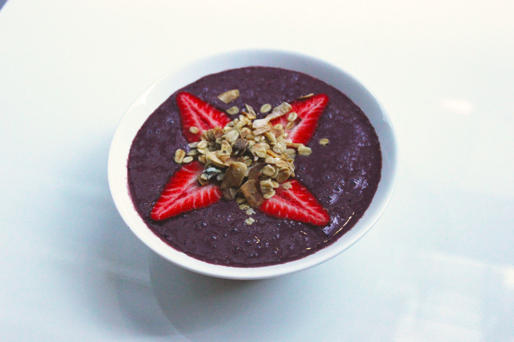 acai-bowl-with-cacao-edited-2-1024x682.jpg
