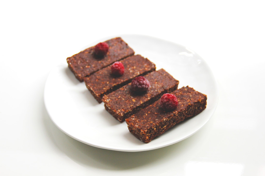 raspberry-cacao-bars-edited-2-1024x682.jpg