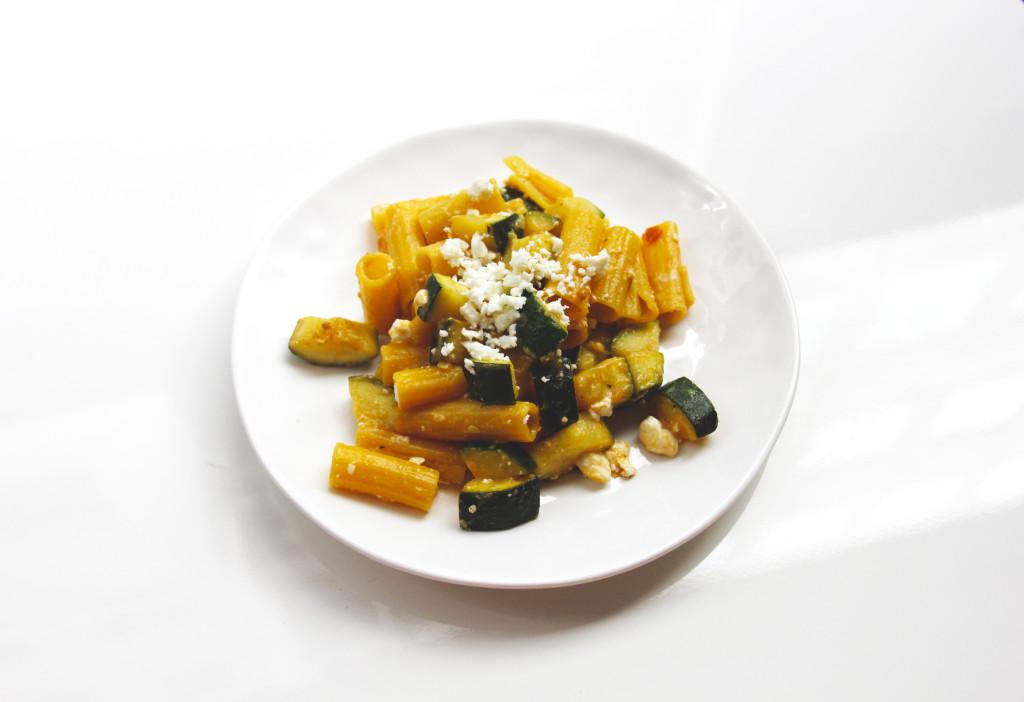 relish-tossed-zucchini-+-feta-pasta-1024x702.jpg