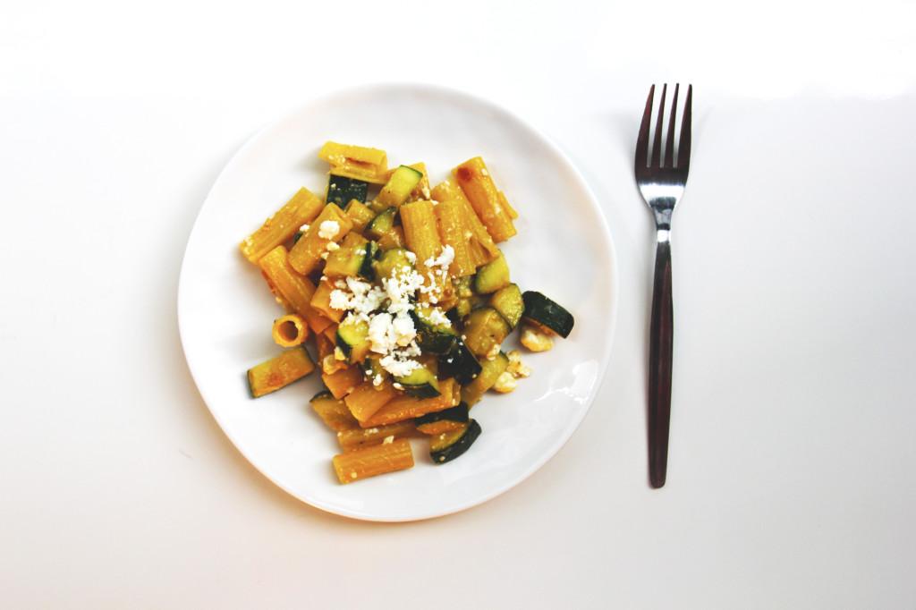 relish-tossed-zucchini-+-feta-pasta-edited-1024x682.jpg