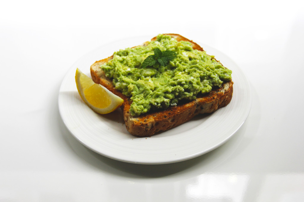 smashed-avocado-+-feta-on-toast-edited-2-1024x682.jpg