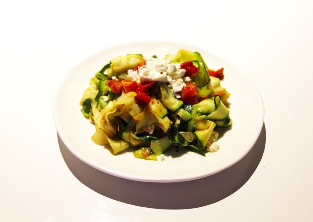 sun-dried-tomato-and-feta-zucchini-pasta-edited-2-1024x727.jpg