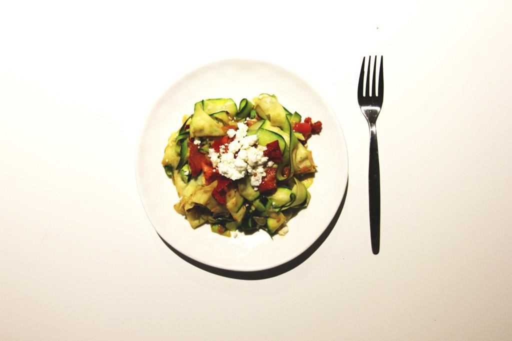 sundried-tomato-and-feta-zucchini-pasta-edited-1024x682.jpg