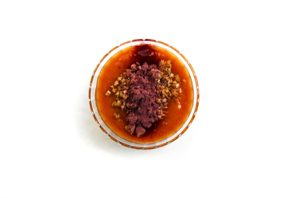 tropical-acai-bowl-edited-1024x687.jpg