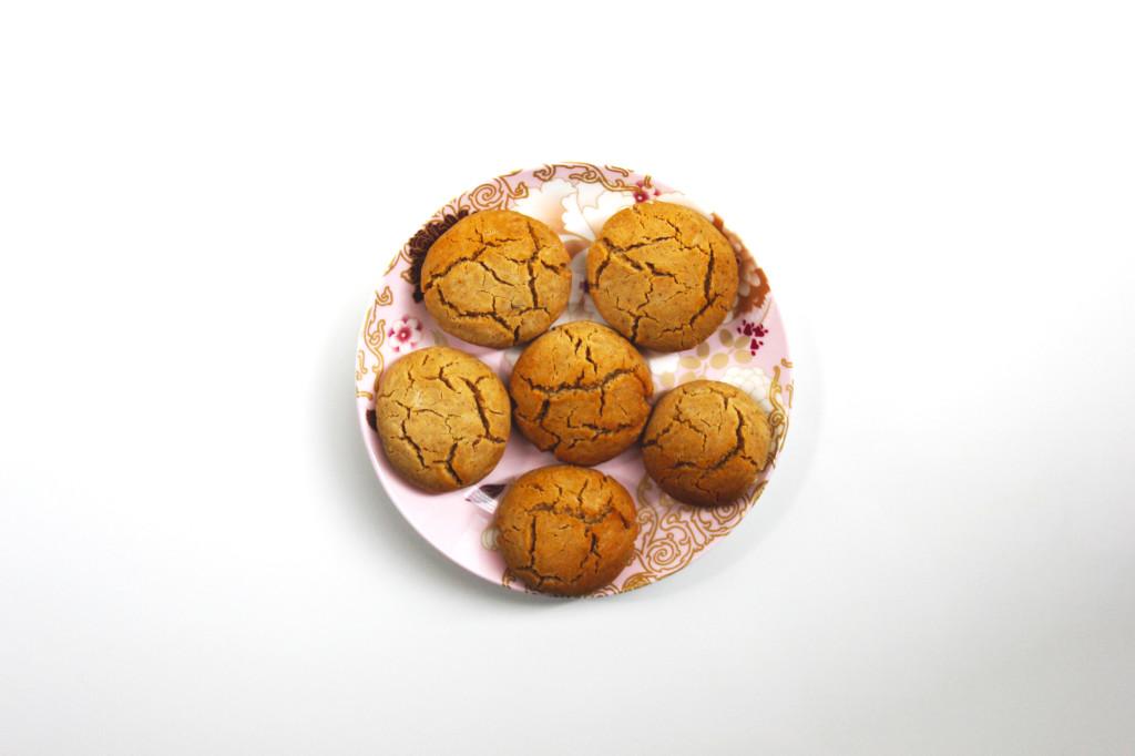 vegan-spiced-ginger-cookies-edited-1024x682.jpg