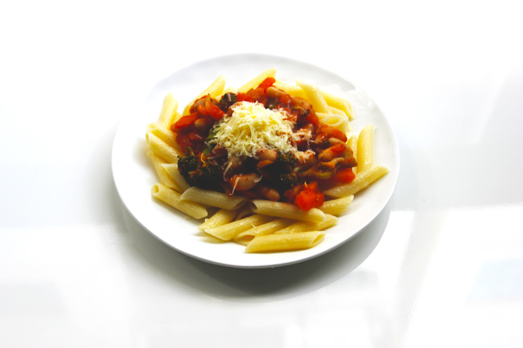 Leftover-lunch-ragout-edited-2-1024x682.jpg