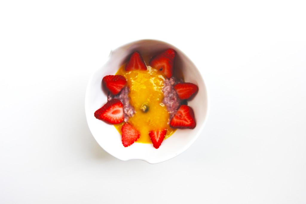 berry-porridge-with-mango-coulis-edited-1024x682.jpg