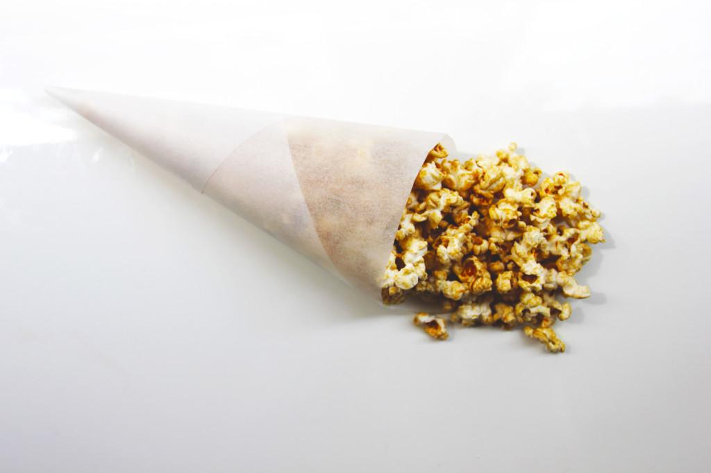 caramel-chocolate-popcorn-edited-2-1024x682.jpg