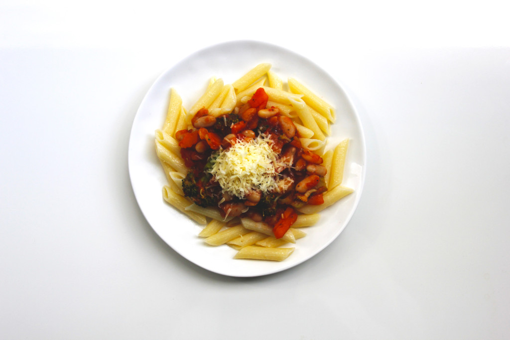 leftover-lunch-ragout-edited-1024x682.jpg