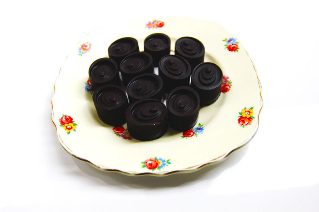raw-+-vegan-jaffa-chocolates-edited-1024x682.jpg