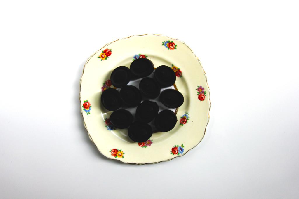raw-+-vegan-jaffa-chocolates-edited-2-1024x682.jpg
