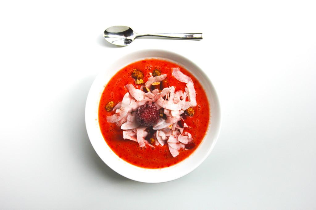 strawberry-smoothie-bowl-edited-1024x682.jpg