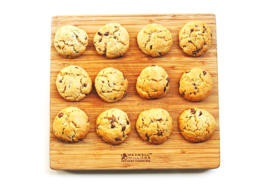 vegan-choc-chip-cookies-edited-1024x732.jpg