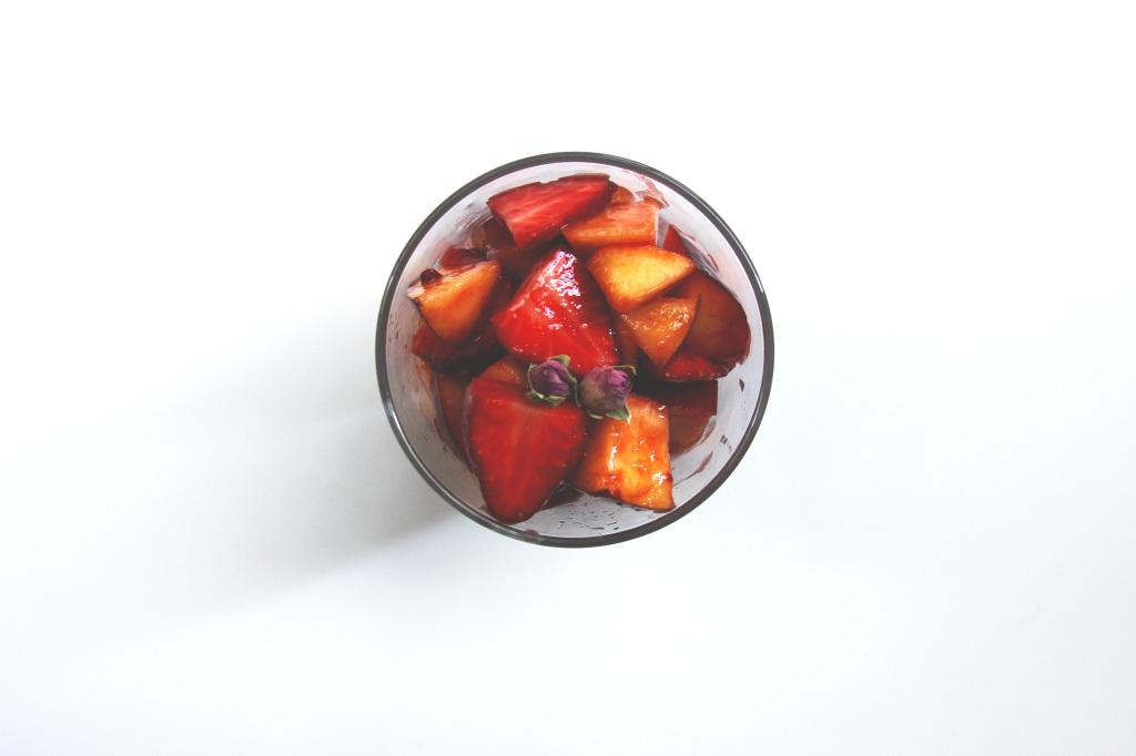 summertime-rose-fruit-compote-edited-1024x682.jpg