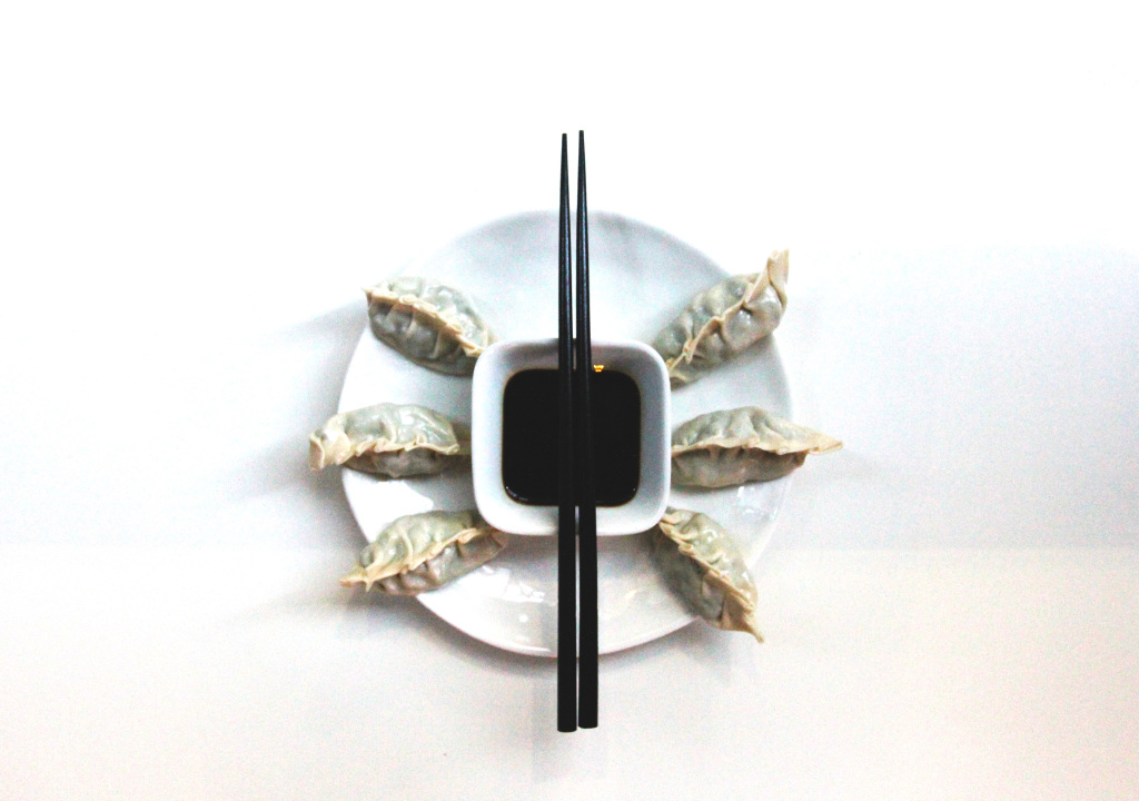 vegan-dumplings-edited-1024x720.jpg