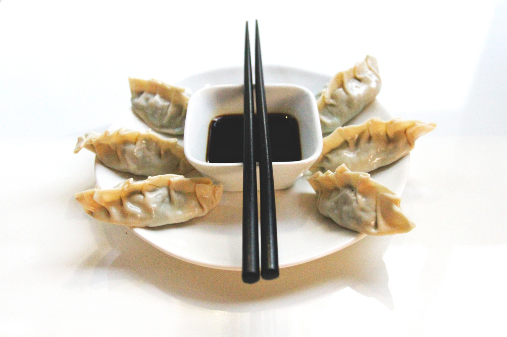 vegan-dumplings-edited-2-1024x681.jpg