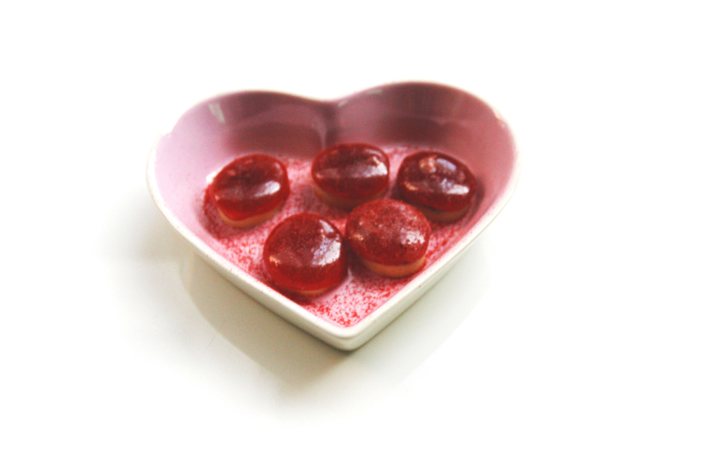 white-chocolate-strawberry-jelly-edited-1024x682.jpg