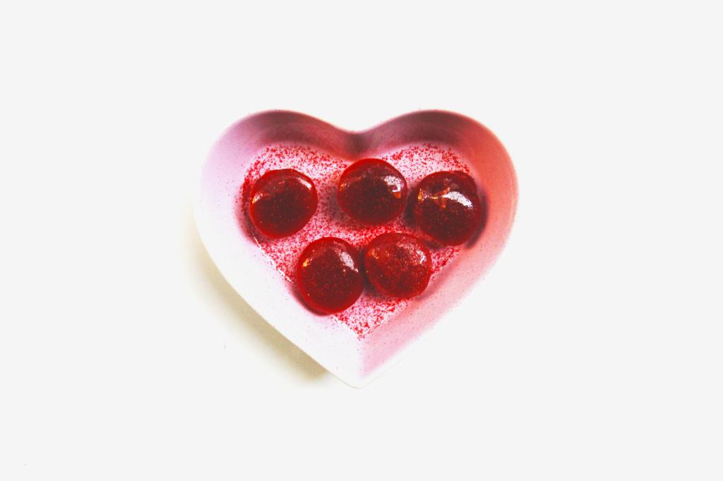 white-chocolate-strawberry-jelly-edited-2-1024x682.jpg