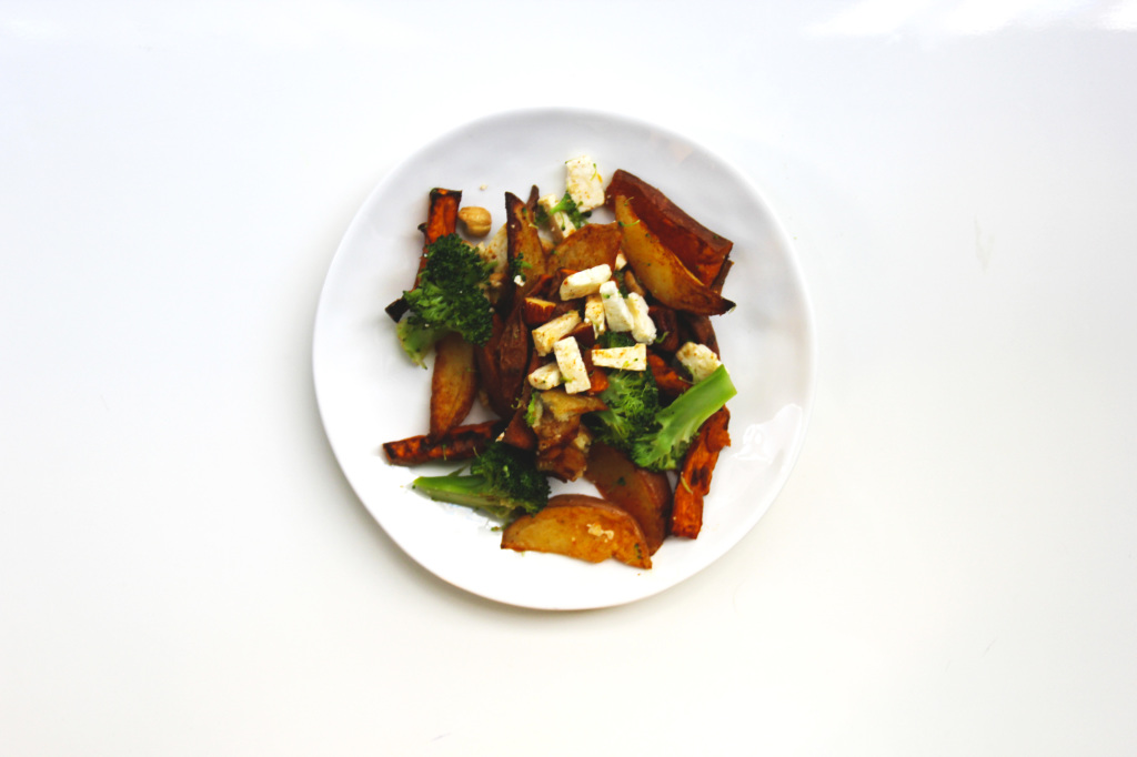 paprika-roast-vegetable-salad-1024x682.jpg