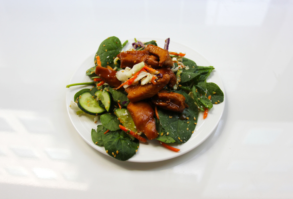 warm-sesame-chicken-salad-edited-2-1024x696.jpg