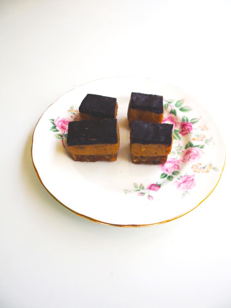caramel-slice-edited-3-768x1024.jpg