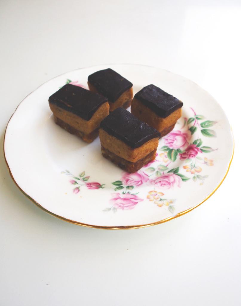 caramel-slice-edited-807x1024.jpg