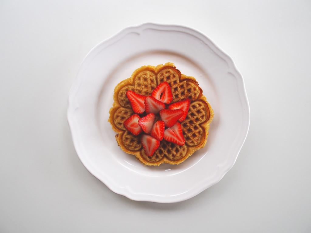 oat-flour-waffles-edited-1024x768.jpg
