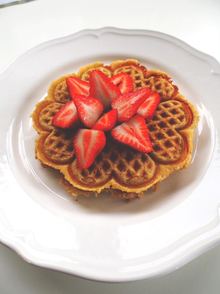 oat-flour-waffles-edited-2-768x1024.jpg