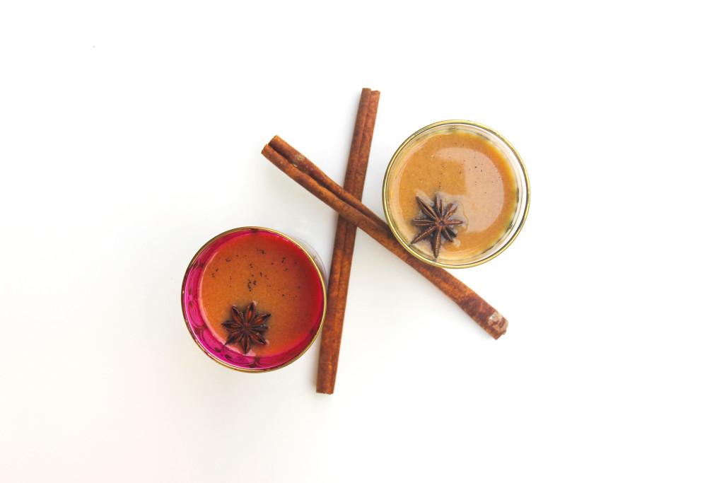 homemade-rooibos-chai-edited-1024x683.jpg