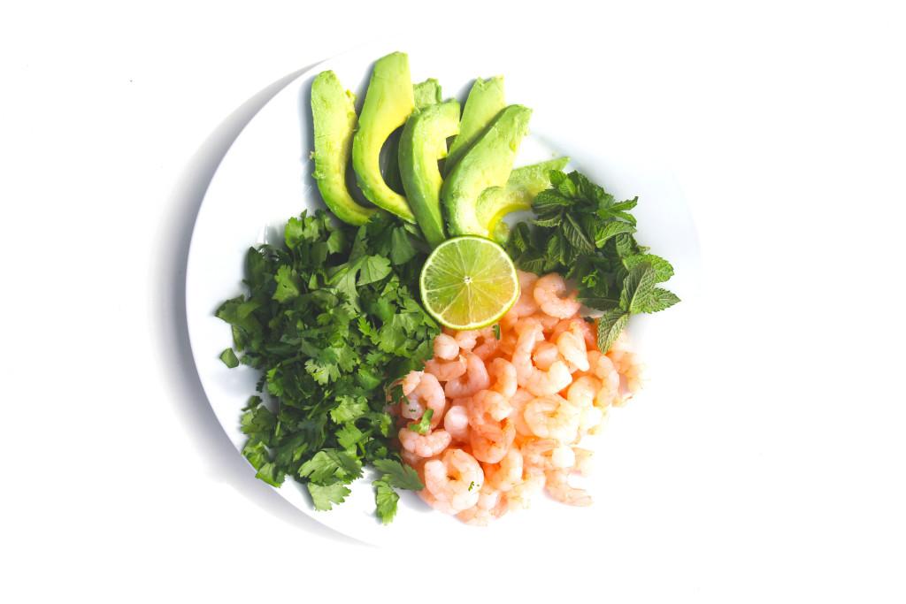 prawn-and-avocado-rice-paper-rolls-edited-1024x683.jpg