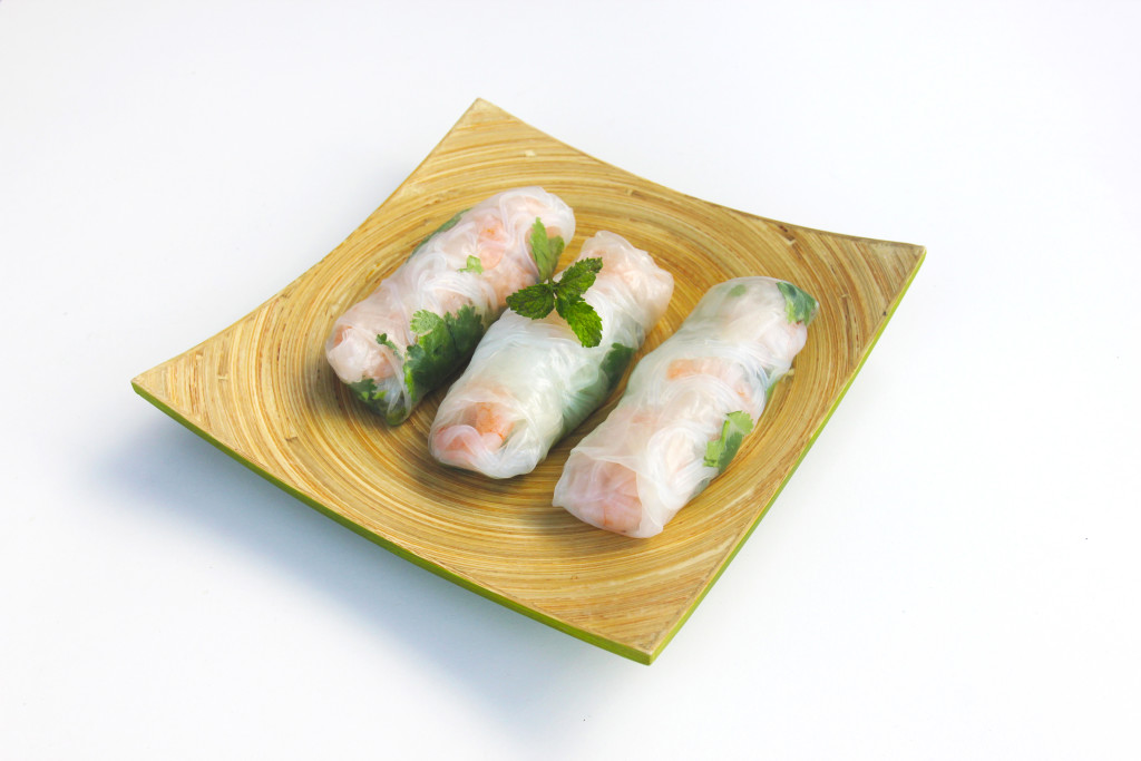 prawn-avocado-rice-paper-rolls-edited-2-1024x683.jpg