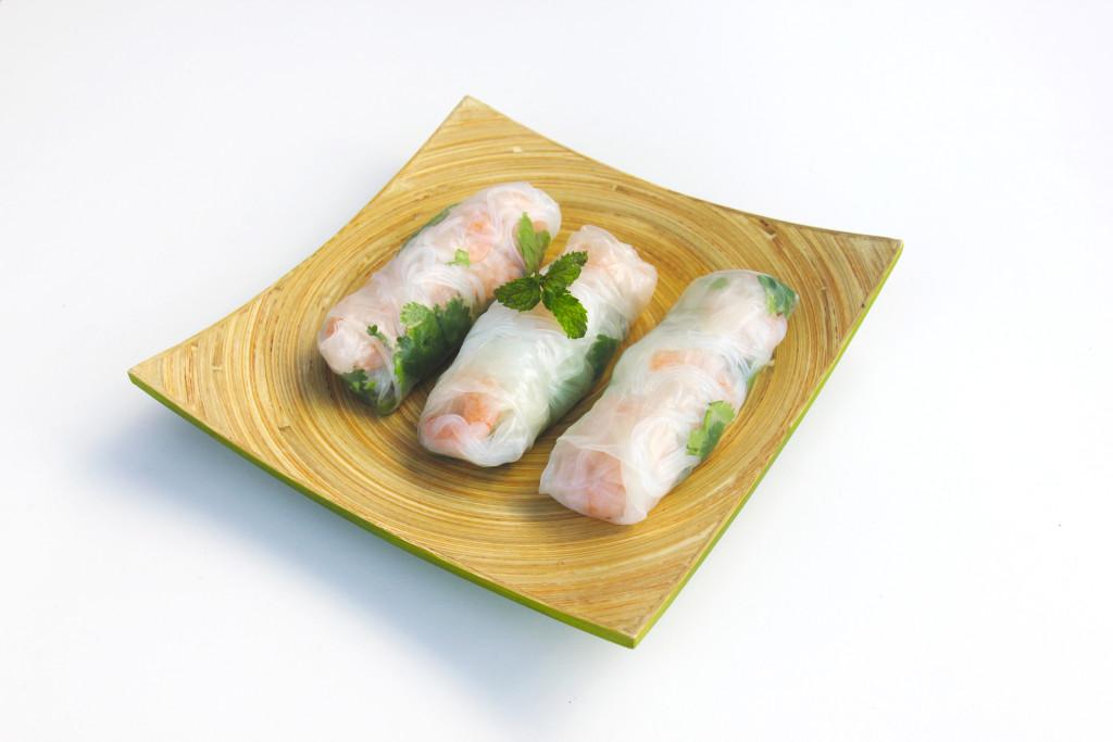 prawn-avocado-rice-paper-rolls-edited-2-1024x683.jpg
