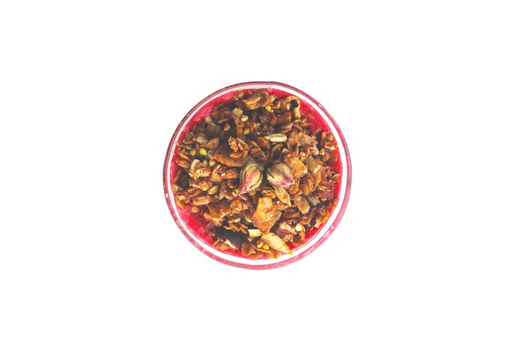 fructose-free-buckwheat-granola-edited-3-1024x683.jpg