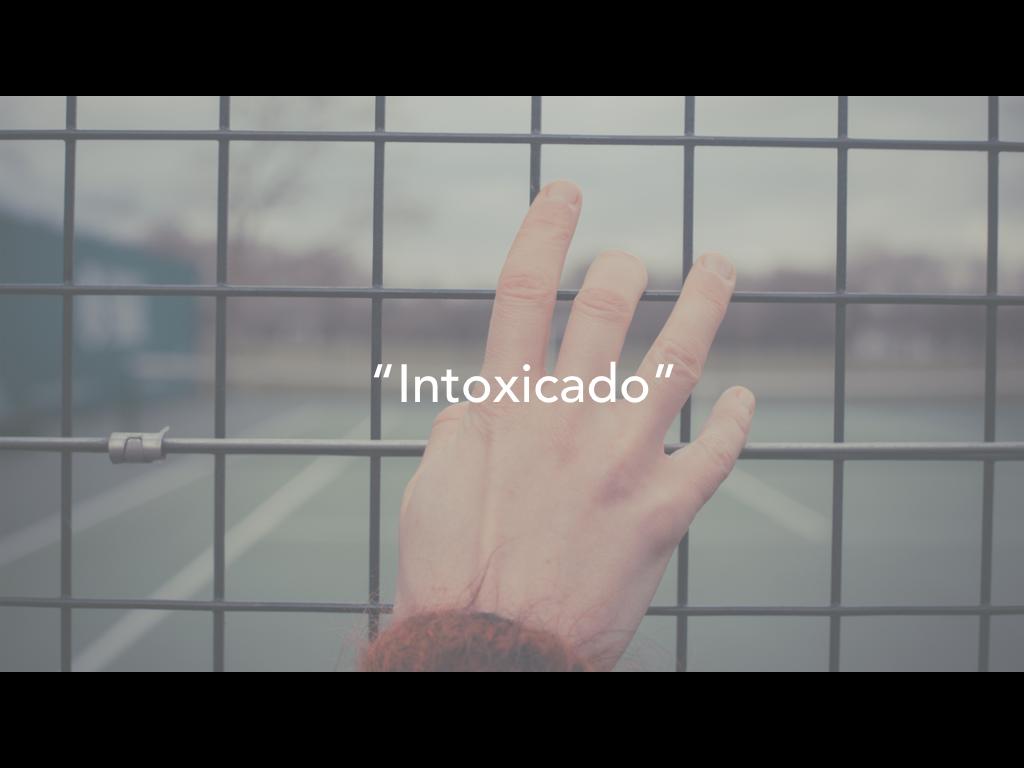 Intoxicado.001.png