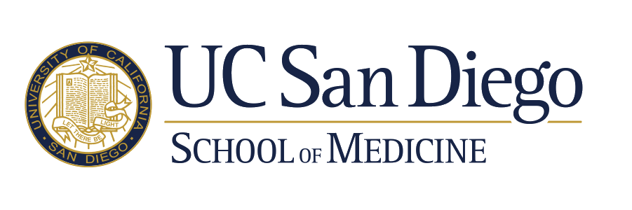 UCSD_School_of_Medicine_logo.png