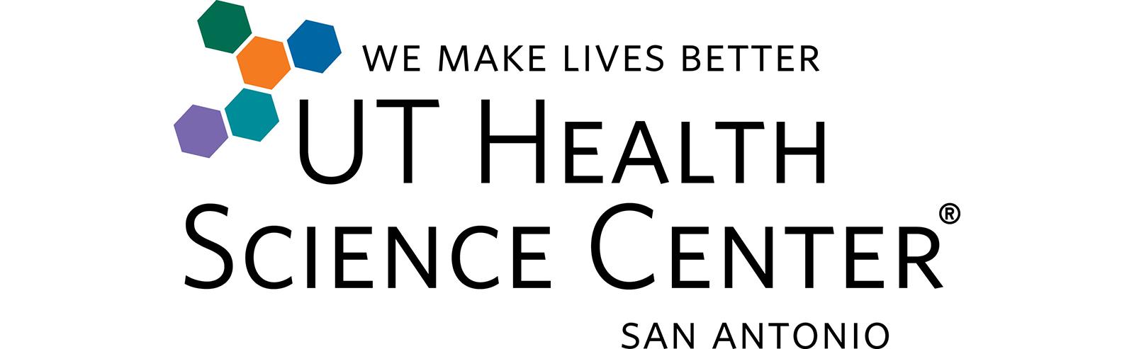 ut health center.png