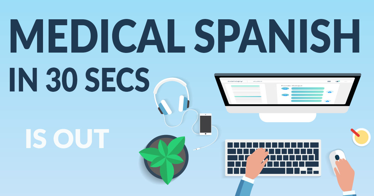 medical-spanish-out-blue.jpg