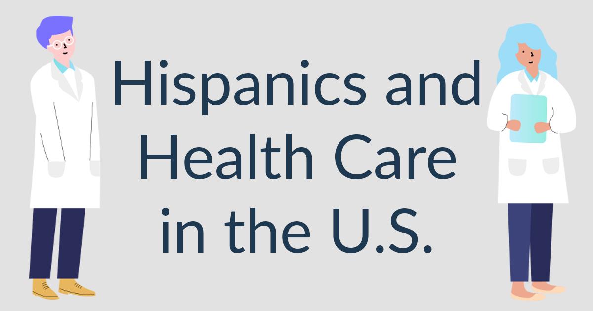 hisp_health_care.jpg