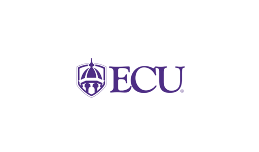 east-carolina-university.png