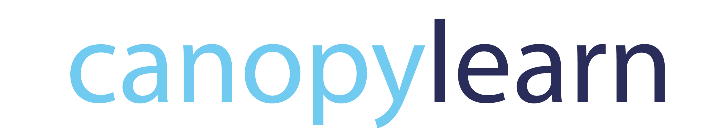 Canopy Learn — #1 Medical Spanish | Awarded by the NIH