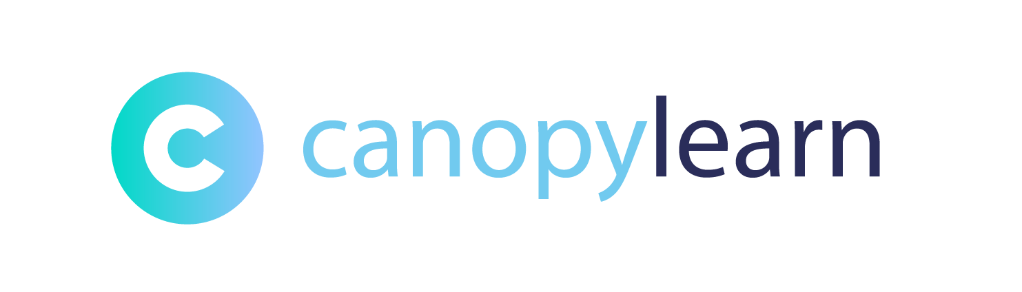 canopylearn_logo_small-04-04.png