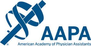 AAPA-Logo.jpg